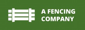 Fencing Apollo Bay VIC - Your Local Fencer