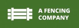 Fencing Apollo Bay VIC - Fencing Companies