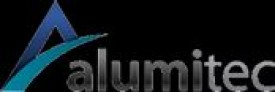 Fencing Apollo Bay VIC - Alumitec
